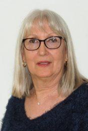 Sylviane FABRE