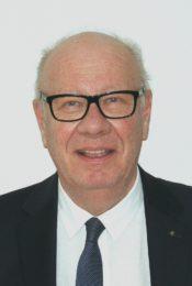 Gilles LAGAÜZERE