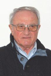 Antoine MILANESE