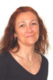 Christine SICARD