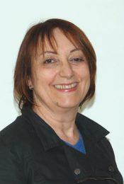 Marie-Hélène TILLOS