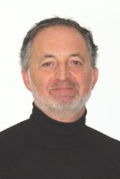 Pierre VALADE